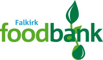 Falkirk Foodbank Logo